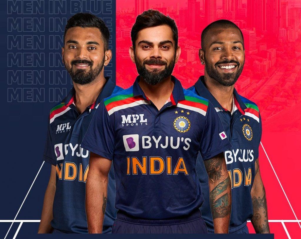 T20WC के बाद न्यूजीलैंड से भिड़ेगी टीम इंडिया, वेस्टइंडीज, श्रीलंका और साउथ अफ्रीका टीमें भारत आएंगी