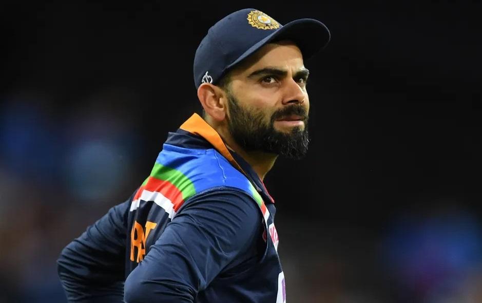 T20 वर्ल्डकप के बाद कप्तानी छोड़ देंगे विराट कोहली, कौन होगा नया टी20 टीम का कप्तान