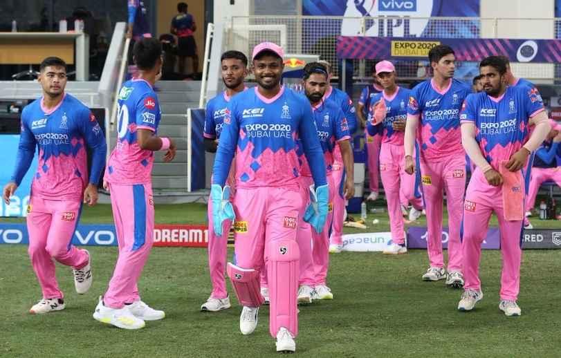 IPL 2021: RR के कार्तिक त्यागी से पहले इस गेंदबाज ने नहीं बनाने दिए थे आखिरी ओवर में 4 रन
