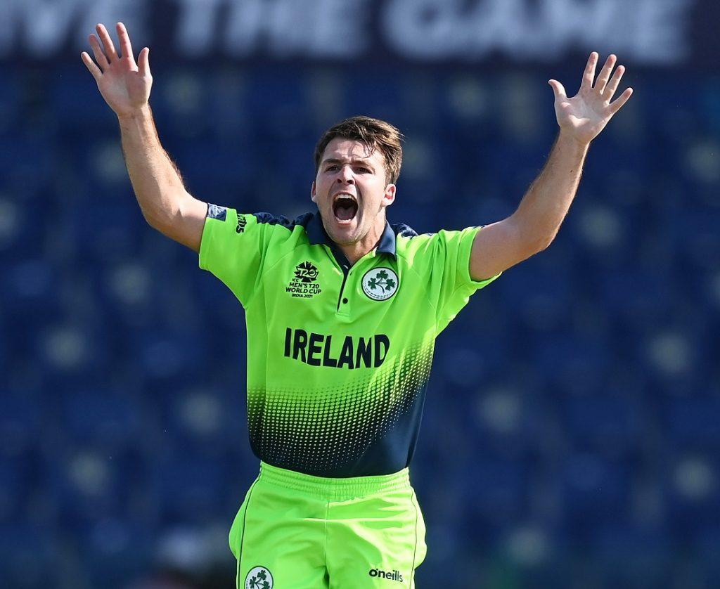 T20 वर्ल्डकप में बॉलर्स का कमाल, बिलाल, मुस्तफिजुर और कैंफर ने गेंद से पाईं खास उपलब्धियां