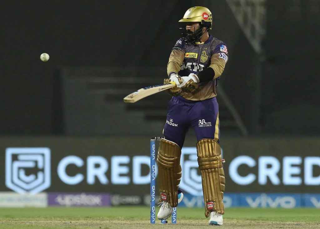 शून्य पर आउट होने वाले दिनेश कार्तिक को फटकार, IPL 2021 में मोटा जुर्माना भर चुके 5 कप्तान
