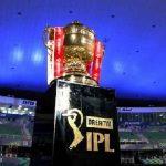 आईपीएल को लखनऊ और अहमदाबाद टीमें और मिलीं, अब 8 की जगह टूर्नामेंट में होंगी 10 टीमें
