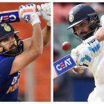 रोहित शर्मा के दो रिकॉर्ड नहीं तोड़ पाया कोई भारतीय, 2 साल पहले टेस्ट में और अब T20 में किया कारनामा