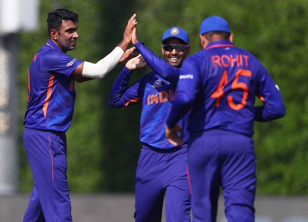 अजीत अगारकर ने इन दो प्लेयर्स को बताया खतरनाक, कहा- टीम इंडिया के लिए होंगे एक्स फैक्टर