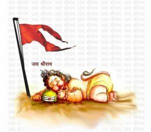 हनुमान जयंती : रामभक्त हनुमान को क्यों कहते हैं अजर-अमर, जानें किसने दिया था उन्हें यह वरदान