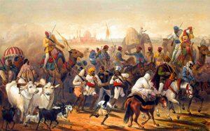 क्रांति 1857 को दबाने के लिए अंग्रेजों ने तात्या टोपे को फांसी देने का रचा था नाटक, रानी लक्ष्मीबाई के साथ मिलकर संभाला था मोर्चा