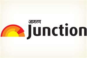 Dating tips jagran junction com