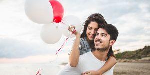 प्यार के बीच आने वाली इन 7 मुश्किलों को कर लिया पार, तो निभा लेंगे एक-दूसरे का साथ