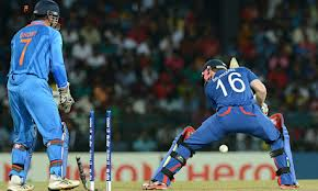 england lose 90 against india