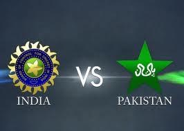 india pakistan match 1