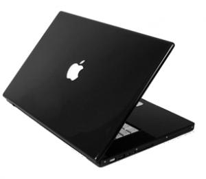 macbook-pro-black-1