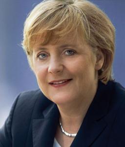 Angela-Merkel_17