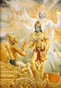 bhagavadgita2