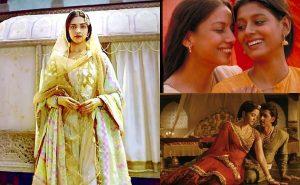 'केदारनाथ' ही नहीं, विवादों से भरी इन फिल्मों को भी झलेना पड़ा था विरोध
