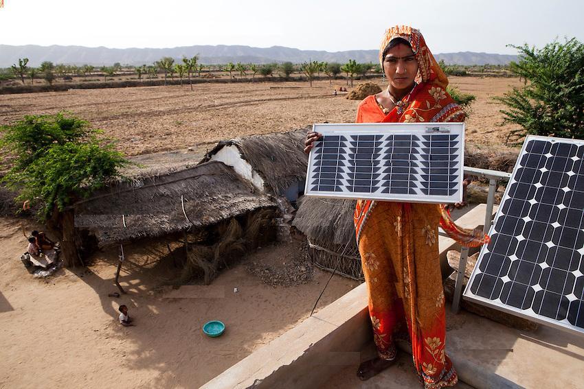 Suzanne-Solar-Power-Rajasthan