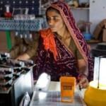 पूरे गांव को रोशन कर बदल दी महिलाओं की किस्मत