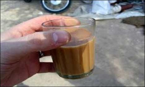 -tea-drinking-