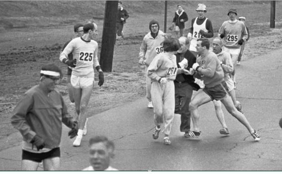 boston 1967