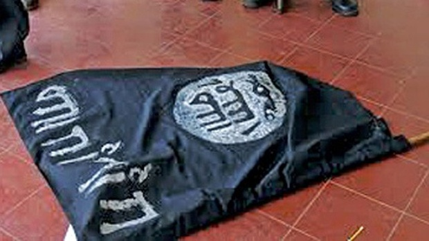 ISIS-flag-