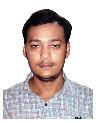 Rizwan Noor Khan
