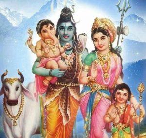 पहली बार इस देवी ने रखा था करवाचौथ का व्रत, धरती से लेकर स्वर्ग तक इन सुहागिनों ने पति को बचाने के लिए जान लड़ाई
