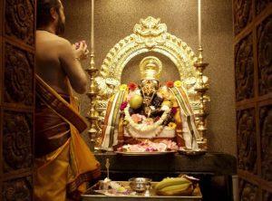 माता पावर्ती से हारे भोलेनाथ को विजेता घोषित करने वाले निर्णायक का रहस्य, विनायक चतुर्थी पर ऐसे दूर होगी अपंगता