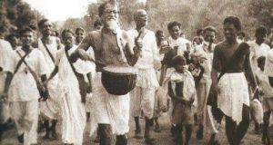 विनोबा भावे: भारत का नेता जिसने दान में 1000 गांव लेकर भूमिहीनों में बांट दी जमीन