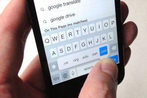 मोबाइल पर यूं करें हिन्दी टाइपिंग, हिन्दी के शौकीनों के लिए ये हैं कमाल की एप्स