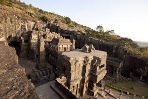 वर्ल्ड हेरिटेज डे : भारत की इन 18 अनोखी धरोहरों को अभी तक नहीं देखा, तो आपने बहुत कुछ मिस कर दिया