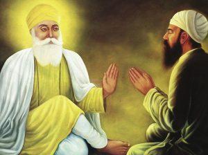 गुरुनानक देव ने इस वजह से की थी मक्का की यात्रा, 28 हजार किलोमीटर लंबी यात्रा में 60 शहरों का किया था भ्रमण