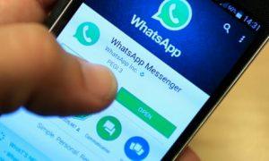 हैकिंग से बचाने के लिए अपने Whatsapp एप को अभी कर लें अपडेट, जानें सिक्योरिटी टिप्स