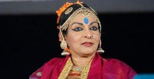मल्लिका साराभाई ने मां की मौत पर आसुंओं से नहीं, नृत्य करके दी थी अंतिम विदाई