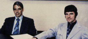 दो भाईयों ने मां से पैसे उधार लेकर शुरू किया था दुनिया का पहला पिज्जा हट, किराए के घर से हुई थी शुरुआत