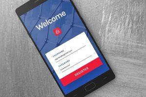 पासवर्ड सेट करने में ज्यादातर लोग करते हैं ये गलतियां, सुरक्षा में लग जाती है सेंध