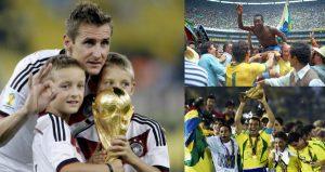 फीफा विश्व कप के बारे में ये 5 दिलचस्प बातें, शायद ही जानते होंगे आप