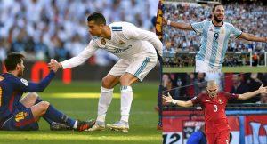 इन 5 खिलाड़ियों का हो सकता है आखिर विश्व कप, कई बड़े नाम शामिल