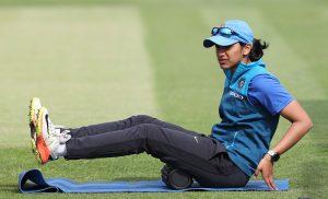 पीवी सिंधु से एमसी मैरीकॉम तक, करोड़ो में कमाते हैं ये मशहूर खिलाड़ी