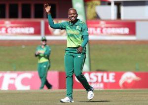 महिला क्रिकेट : पाकिस्तान ने 1 रन बनाने में गंवाए 5 विकेट, ऐसा दिलचस्प था मैच