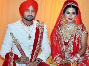 मनीष पांडे के अलावा इन क्रिकेटरों ने अभिनेत्रियों से रचाई शादी, नवाब पटौदी से हुई शुरुआत