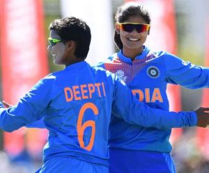 टीम इंडिया का कारनामा, बिना सेमीफाइनल खेले ही विश्वकप फाइनल में पहुंची