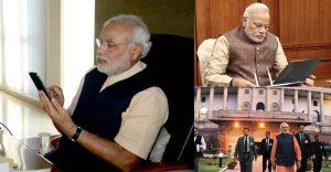 मोदी सरकार की नई योजना,बिना UPSC पास किए बन सकते हैं नौकरशाह