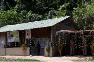 अंडमान और निकोबार का वो आखिरी बूथ जहां नहीं पड़ा एक भी वोट, 2014 में दो लोगों ने दिया था वोट
