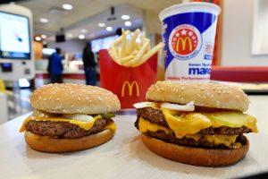McDonalds के 165 स्टोर कुछ दिन रहेंगे बंद, जानें इसके पीछे की पूरी कहानी