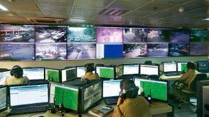 दिल्ली पुलिस अब कम्यूटर में करेगी आपकी शिकायतों की एंट्री, कभी भी जान सकते हैं स्टेट्स