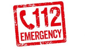 112 नम्बर डायल करने पर होंगे आपके सभी इमरजेंसी काम, 14 राज्यों में शुरू हुई इस सेवा की जानें खास बातें