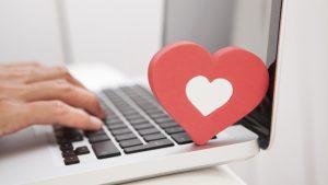 92% लोग सच्चे प्यार की तलाश में! ऑनलाइन पार्टनर तलाशने में 40% की बढ़ोत्तरी