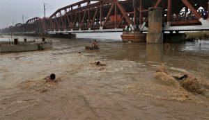 दिल्ली को बाढ़ से बचाने वाले ये हैं  10 'संकटमोचन' बांध, 1978 में आई थी यमुना में बाढ़