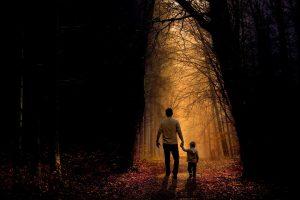 करोगे याद तो हर बात याद आएगी... हमारे जीवन में क्या है पुरानी यादों का महत्व