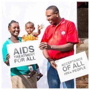 3 करोड़ से ज्यादा लोग एचआईवी पॉजिटिव, झारखंड में 23 हजार लोग इस जानलेवा बीमारी के शिकार