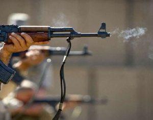 दो दिन से चल रहे विवाद के बाद आईटीबीपी जवान ने छह साथियों को गोली मारी, मरने वालों में सबसे ज्यादा बंगाल के जवान